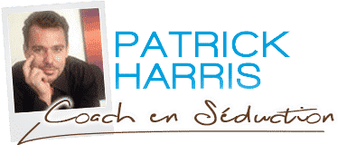 Patrick Harris coach en séduction