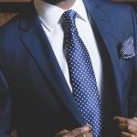 L'apparence et la séduction : Est-ce important pour séduire ?
