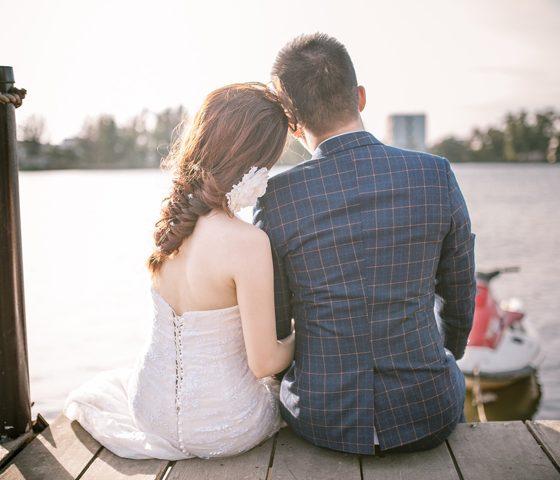 coach-en-seduction-coaching-comment-trouver-quelqu-un-de-bien-est-ce-qu-il-le-restera