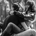 Comment savoir si votre partenaire est amoureux ?