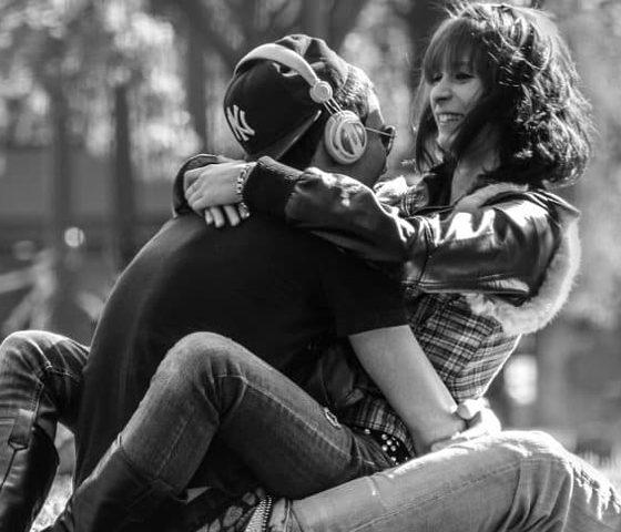 coach-en-seduction-coaching-est-ce-que-votre-partenaire-est-amoureux