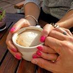 Retrouver la sérénité dans votre couple
