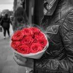 Ne déclarez pas votre amour! Avant que….