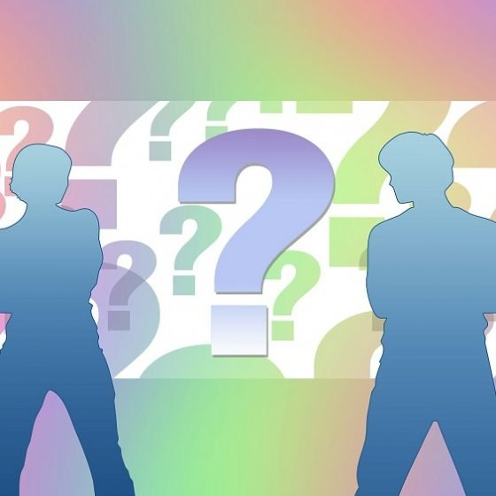coaching en séduction couple