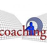 Accéder au métier de coach en séduction : les étapes à suivre