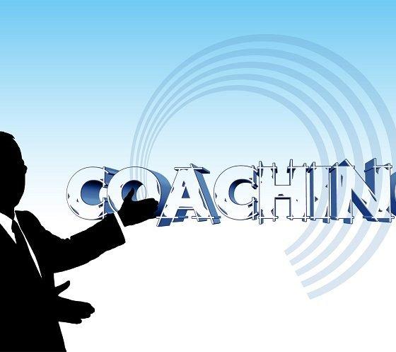 coaching séduction