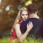 Des signes qui prouvent qu'une femme est amoureuse de vous