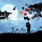 Vie de couple épanouie : peut-on y prétendre ?