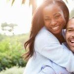 Est-il possible de trouver l'amour après un divorce ?